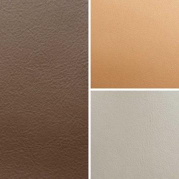 Douglass Leather / Premier / Featured