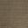 Grosoint-DEF-13802-025-Linen