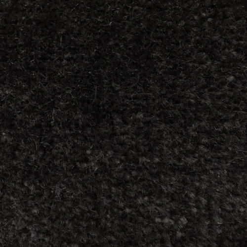 DEC-VX5726-10 COAL