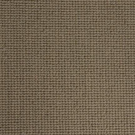 Sidewall Fabrics