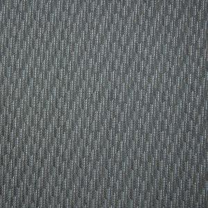 DEF-8010-78 Agate