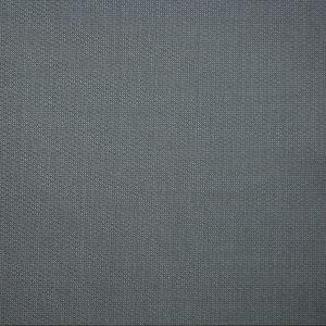 DEF-8135-76 Soapstone