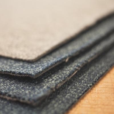 Vertical Burn Carpet