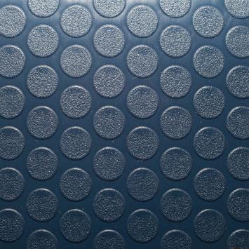 Batiflex Flooring By Gerflor Av 302 Atlanta Solo