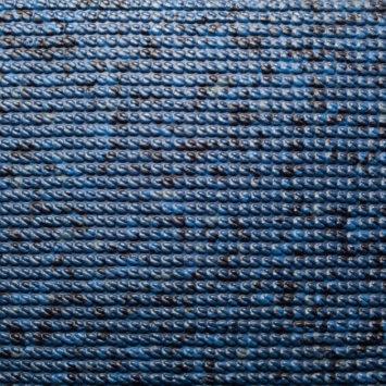 Batiflex Flooring By Gerflor Avm 282 G 8422 Tresse Canberra