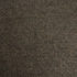 Utility Fabric 5586 Web Brown