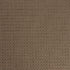 Utility Fabric Def 2041p/63 Brown Honeycomb