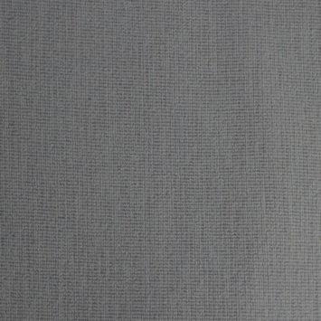 Utility Fabric Def 2255/101 Cloud Grospoint