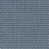 Utility Fabric Def Bdr8603 46 50 Medium Blue Mesh