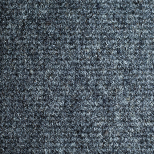 Luxembourg DFT-SP5962-2/15R Slate Grey