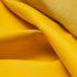 Grampian Gp078 Racing Yellow