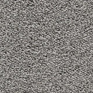 Ab 7402 138 Dove Grey