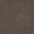 Ac7314 7450 Portabello Mix