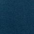 Ac7314 7585 Midnight Blue