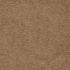 Ac7315 264 Sand Beige
