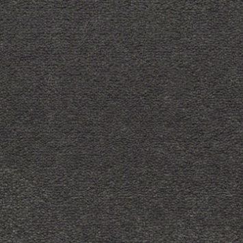 Ac7315 569 Gargoyle