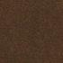 Ac7315 556 Coffee
